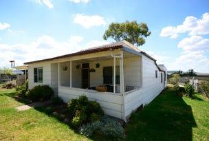 1790 Bundella Road, Quirindi, NSW 2343