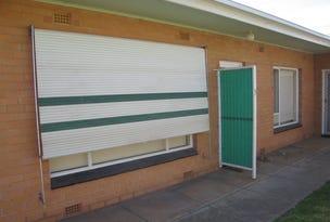 3/7-9 Leslie Street West, St Clair, SA 5011