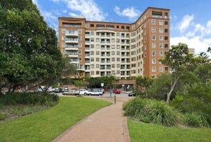 Unit 101/26 Pacific Street, Newcastle East, NSW 2300
