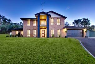 42 Stones Road, Ebenezer, NSW 2756