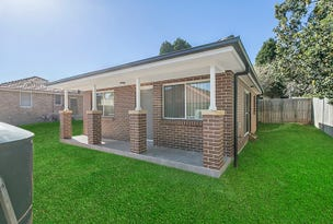 22A Huxley St, West Ryde, NSW 2114