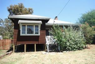 171 Towie Street, Deanmill, WA 6258
