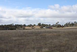 Lot 7-13, Lot 12 Sunnyview Park, Glen Innes, NSW 2370