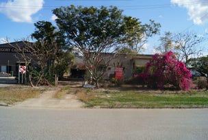 151 Alexandra Street, Kawana, Qld 4701