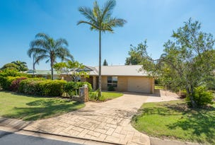 5 Murray Court, Kalkie, Qld 4670