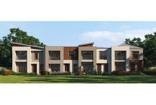 Lot 551 Faolan Way, Cranbourne West, Vic 3977