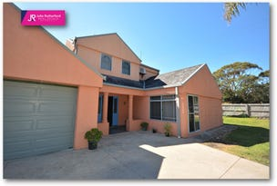 118 Fairhaven Point Way, Bermagui, NSW 2546