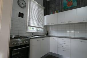 Unit 2/1 Short Street, Maclean, NSW 2463