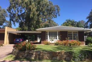 6A Wanbrow Avenue, Wattle Park, SA 5066