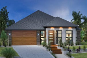Lot 915 Belay Drive, Bayswood Estate, Vincentia, NSW 2540