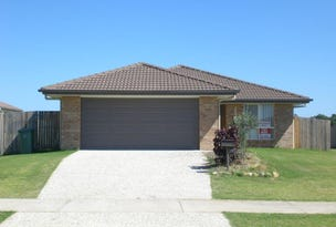 52 Bray St, Lowood, Qld 4311