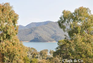 Lot 22, Fossickers Trail, Goughs Bay, Vic 3723
