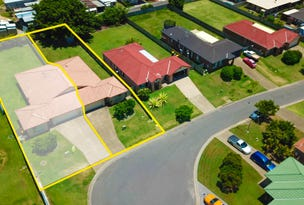 1/10 Tyler Place, Deception Bay, Qld 4508