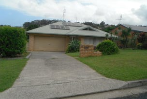 111 Combine Street, Coffs Harbour, NSW 2450