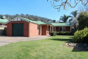1/54 Grandview Terrace, East Albury, NSW 2640