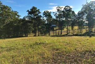 Lot 6 Robert Hughes Drive, Gumma, NSW 2447