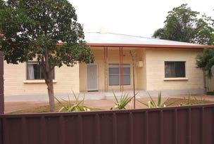 717 Williams Street, Broken Hill, NSW 2880