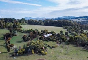 95 Watkins Road Creek Junction, Strathbogie, Vic 3666