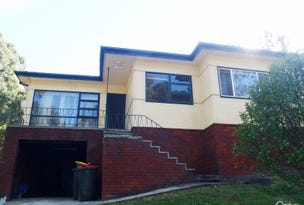86 Pioneer Street, Seven Hills, NSW 2147