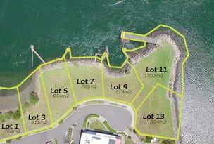 Lot 1-13, Ferry Boulevard, George Town, Tas 7253