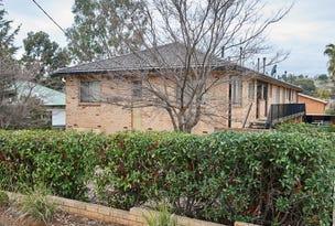 7/179 Lake Albert Road, Kooringal, NSW 2650