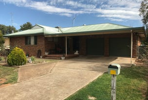52 Station Street, Parkes, NSW 2870