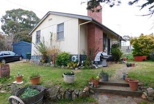 11 Orana Avenue, Cooma, NSW 2630
