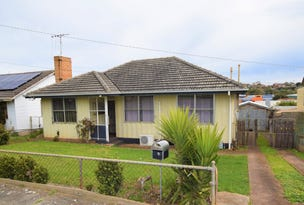 17 Tait Crescent, Warrnambool, Vic 3280