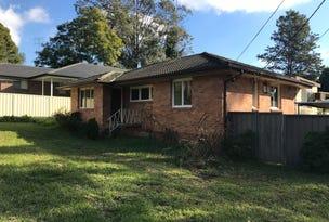 22 Kista Dan Avenue, Tregear, NSW 2770