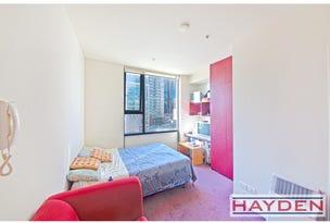 509/68 Hayward Lane, Melbourne, Vic 3000