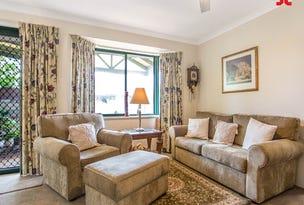 Villa 26 17-21 Hefron Street, Rockingham, WA 6168