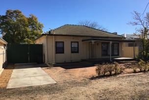 618 Fisher St, Broken Hill, NSW 2880