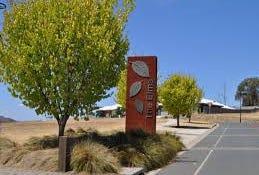 Lot 90 Kosciuszko Road, Thurgoona, NSW 2640