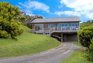 22 PANORAMIC DRIVE, Cape Bridgewater, Vic 3305