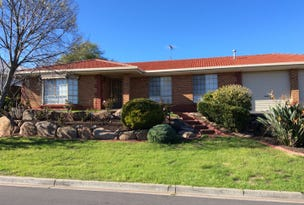 13 Coleman Avenue, Redwood Park, SA 5097