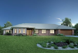 32 KING PARROT PARADE, Gulmarrad, NSW 2463