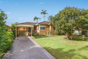 32 Golden Avenue, Point Clare, NSW 2250