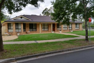 1 Hambledon Cir, Harrington Park, NSW 2567