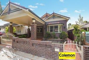 125. Ninth Avenue, Campsie, NSW 2194