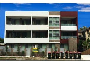 10/75-77 Great Western Highway, Parramatta, NSW 2150