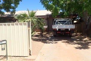 3 Eburna Court, South Hedland, WA 6722