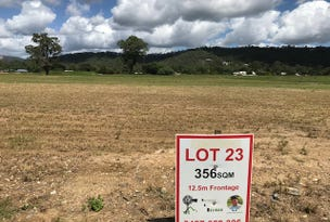 Lot 23, McMillan, Belivah, Qld 4207