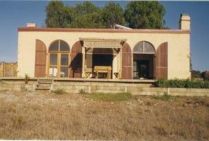 Lot 2-3 & Sec 26 Murraylands Road, Blanchetown, SA 5357