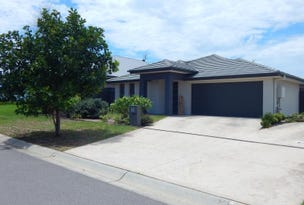 9 EDWARD WINDEYER WAY, Raymond Terrace, NSW 2324