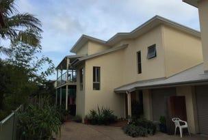 7A Oceanview Crescent, Emerald Beach, NSW 2456