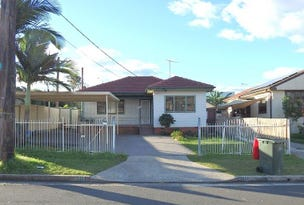 115 Wyong St, Canley Heights, NSW 2166