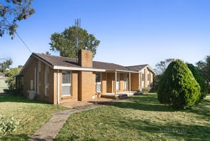 Malmsbury, address available on request