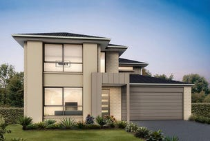 Lot 2610 Jean Street, Point Cook, Vic 3030