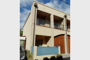 71 Railway Street, Cooks Hill, NSW 2300