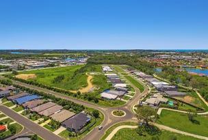 Lot 46 River Oaks Estate, Ballina, NSW 2478